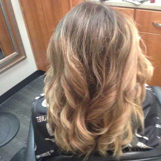 Hair extensions las vegas photo gallery pmusecretfo Image collections